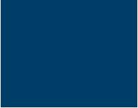 meder. agentur für veranstaltungen und kommunikation gmbh