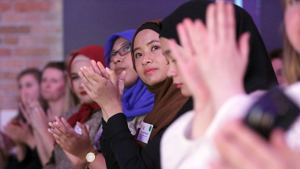 Weltkongress Deutscher Auslandsschulen
