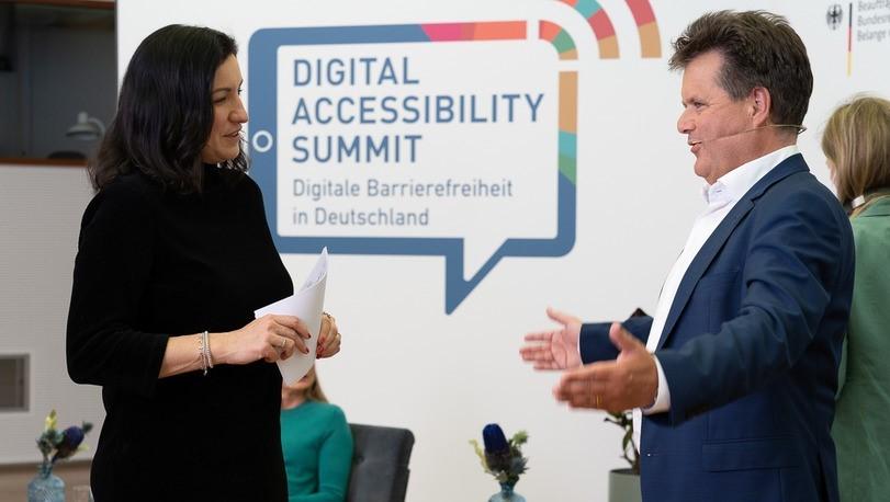 European Inclusion Summit